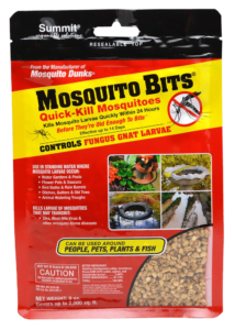 116-12 Mosquito Bits-rv