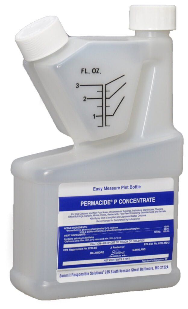 Permacide-P-Concentrate_#SUPPC16