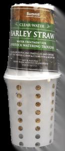 Watering Troughs