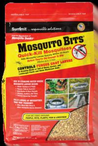 117-6 Mosquito Bits-rv